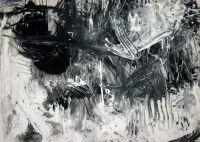 Orpheus_und_Eurodice_-_aus_der_Ausstellung_Werdigier_-_Abstraktionen