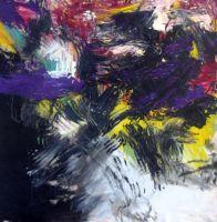 Uranos_und_Tartaros_-_aus_der_Ausstellung_Werdigier_-_Abstraktionen