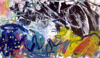 h-Moll_Sonate_no_10_-_aus_der_Ausstellung_Werdigier_-_Abstraktionen