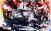 h-Moll_Sonate_no_1_-_aus_der_Ausstellung_Werdigier_-_Abstraktionen