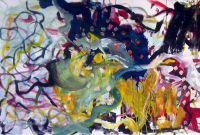 h-Moll_Sonate_no_7_-_aus_der_Ausstellung_Werdigier_-_Abstraktionen