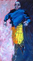 Maennermode_-_Ausstellung_der__weibliche_Blick_auf_den_Körper_des_Mannes