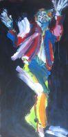 Mick_Jagger_I_-_Ausstellung_der__weibliche_Blick_auf_den_Körper_des_Mannes