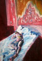 Palazzo_Ambrosio_-_Ausstellung_der__weibliche_Blick_auf_den_Körper_des_Mannes