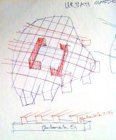 Projekt-Urbo-Kune-Wolf-Werdigier_13