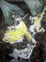 AReisende-der-Nacht_web